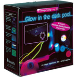 Aramith Billiards Balls - BBNEO - Glow in the Dark Ball Set - absolute cues
