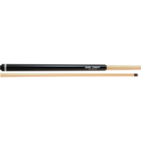 MEZZ Cues -Dual Force Shaft, Break/Jump Cue, Trance Tip, Sonic Ferrule - absolute cues