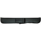 FREE SOFT CASE IF SELECTED - ABSOLUTE CUES