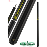 McDermott Pool Cue - Stinger Series, NG06, G-Core Shaft, Break/Jump - absolute cues