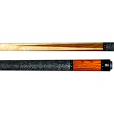 OB Pool Cues - OB-160 Spectre - OB Plus Shaft - Performance Cue - ABSOLUTE CUES