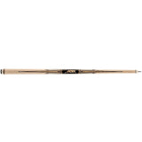 Predator Pool Cues - Panthera3-1 - Special Edition - 314 Shaft - absolute cues