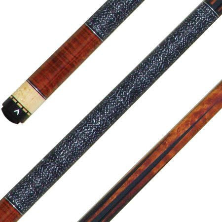 Sierra Cheyenne Custom Pool Cue - absolute cues