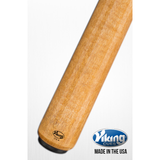 Viking Pool Cue A351 - ViKORE Performance Shaft & Quick Release - absolute cues