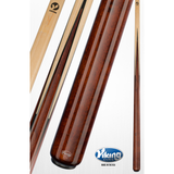 Viking Pool Cue A352 - ViKORE Performance Shaft & Quick Release - absolute cues