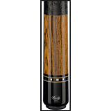 Viking Pool Cue A396 - ViKORE Performance Shaft & Quick Release - absolute cues