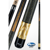 Pool Cues By Viking A408 - ViKORE Performance Shaft & Quick Release - absolute cues