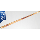ViKORE Performance Shaft & Quick Release - Pool Cues By Viking A431 - absolute cues