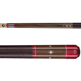 Pool Cues By Viking A453 - ViKORE Performance Shaft & Quick Release - absolute cues