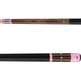 Pool Cues By Viking A457 - ViKORE Performance Shaft & Quick Release