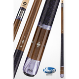 Pool Cues By Viking A459 - ViKORE Performance Shaft & Quick Release - absolute cues