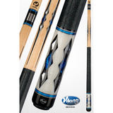 Pool Cues By Viking A531 - ViKORE Performance Shaft & Quick Release - absolute cues