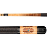 Pool Cues By Viking A536 - ViKORE Performance Shaft & Quick Release - absolute cues