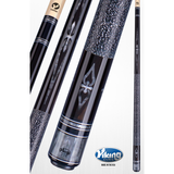 Pool Cues By Viking A549 - ViKORE Performance Shaft & Quick Release - absolute cues