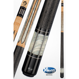 Pool Cues By Viking A571 - ViKORE Performance Shaft & Quick Release - absolute cues