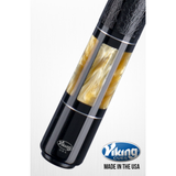 Pool Cues By Viking A575 - ViKORE Performance Shaft & Quick Release - absolute cues