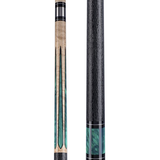 Pool Cues By Viking A577 - ViKORE Performance Shaft & Quick Release - absolute cues