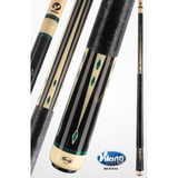 Pool Cues By Viking A641 - ViKORE Performance Shaft & Quick Release - absolute cues