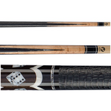 Pool Cues By Viking A671 - ViKORE Performance Shaft & Quick Release - absolute cues
