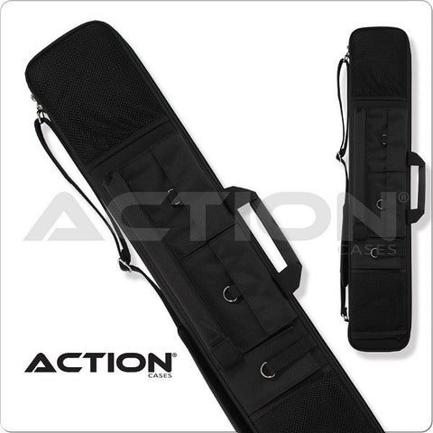 Action Pool Cue Case - 2x3 - ACSC11 - Tactical Cue Case - absolute cues