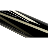 Predator Pool Cues - Blak-3 Series - Blak3-2 - Pro Shaft 314 3rd Gen - absolute cues