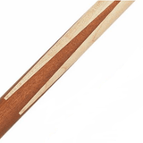 "100 x Sterling House Cues, Deluxe Cues - 57"" - 1Piece - Commercial Grade - absolute cues"