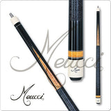 Meucci Pool Cues - MEUCCI PP-2 / MEP02 POWER PISTON-2 - absolute cues