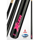 Viking Performance eXactShot RZR Pink- Ultra Low Deflection