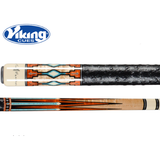 Limited Edition Performance Pool Cue By Viking - TF-ANZ - ViKORE SHAFT - www.absolutecues.com
