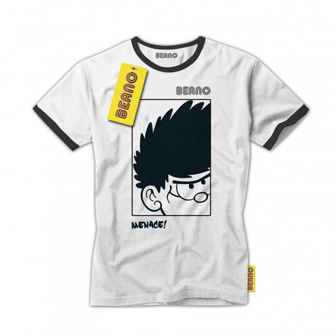 Dennis the Menace Beano Kids T-Shirt - Beano Shop