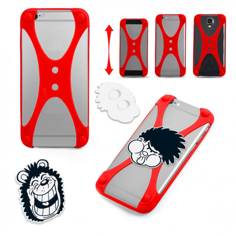 Beano Universal Phone Case - Beano Shop