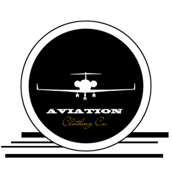 Aviation Clothing Co.