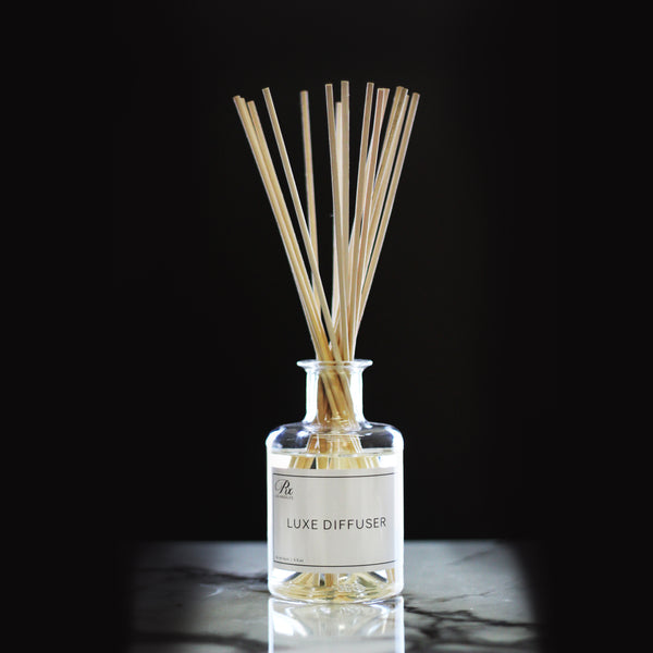 SALE LUXE DIFFUSER
