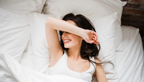 Better Sleep Tips from Haven Sleep