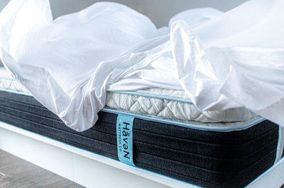 How Often Should You Wash Your Sheets?