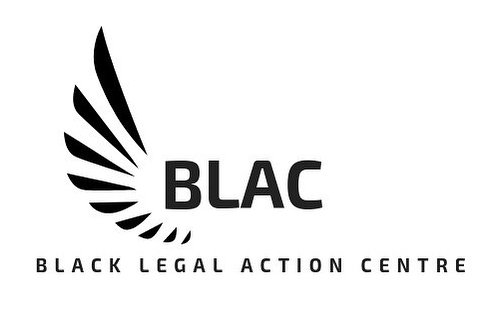 blac legal action centre ontario canada