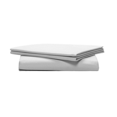 "The White Sale (SAVE 25% off 10"" Rejuvenate Mattress)"
