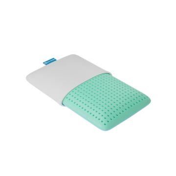 Bedface BioGel 4-in-1 Pillow (Aloe Scented)