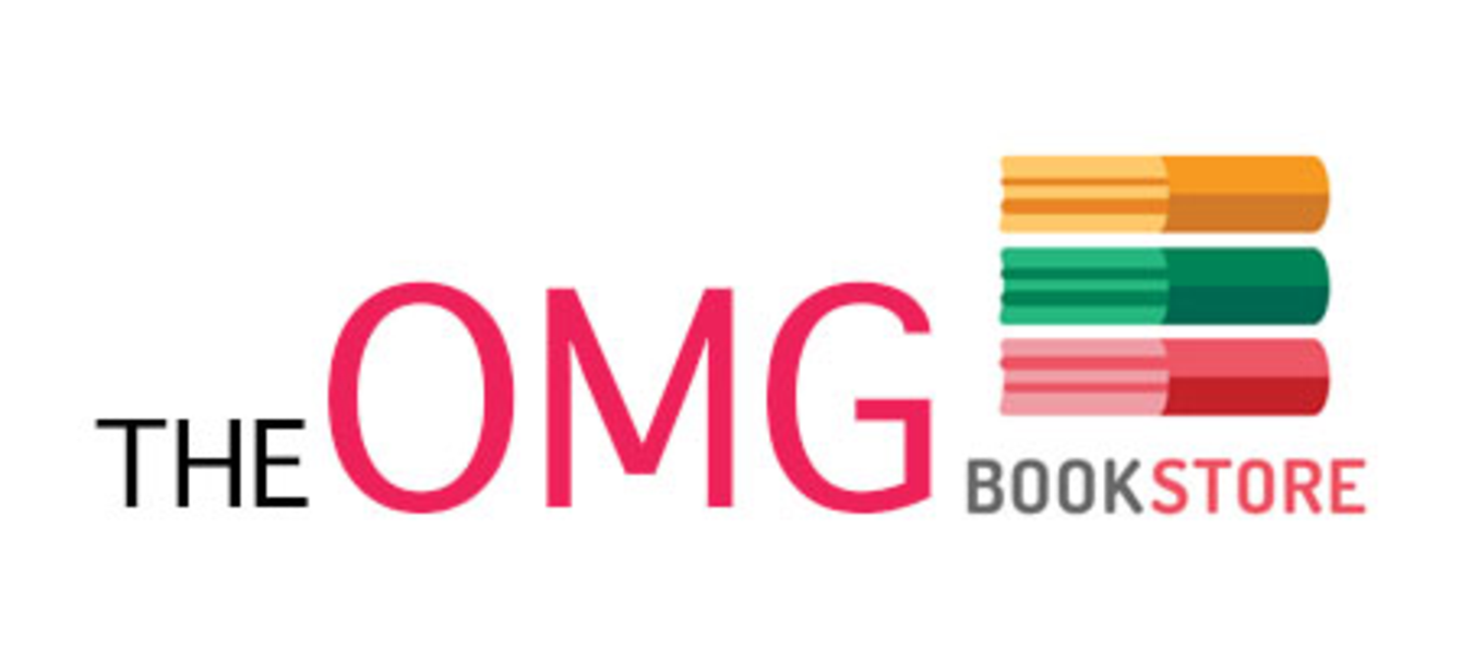 The OMG Online Store - Online Shopping for Books, T-Shirts, Mugs, Bookmarks, Pens, Notebooks, Memorabilia, Pictures, Videos, e-books, Postcards, Gift Cards, Birthday Gifts, Christmas Gifts, Valentine's Day Gifts, Gifts for Lovers, Romance Books, YA Books,