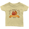 Everyone Is Thankful For Me 2 - Kid's Thanksgiving Tee