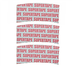 SuperTape Mini Tabs