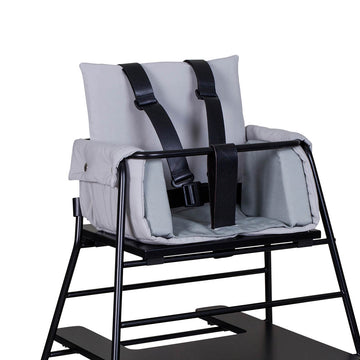Budtzbendix - TOWERchair BuckleUP - More Colors