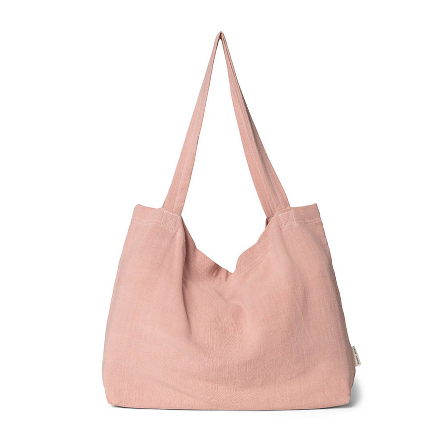 Studio Noos - Mom Bag - Pink  Cloud