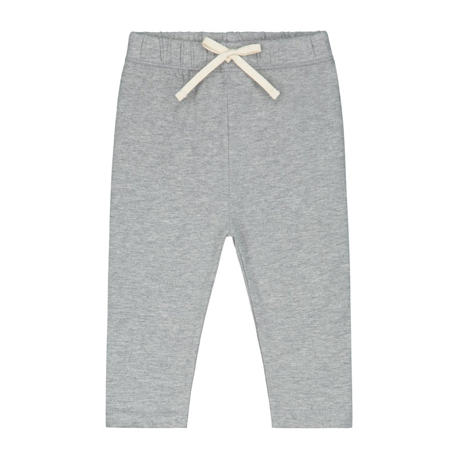 Gray Label - Baby Legging - Pants - Zoenvoorgust.com