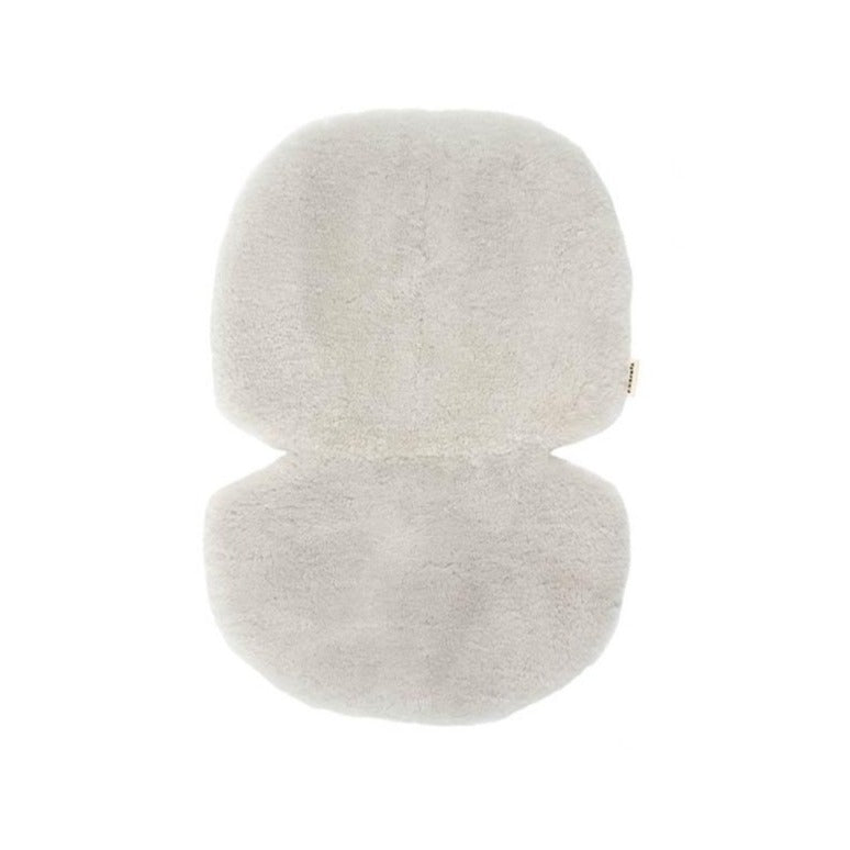 BINIBAMBA - Merino Sheepskin Snuggler - More colors