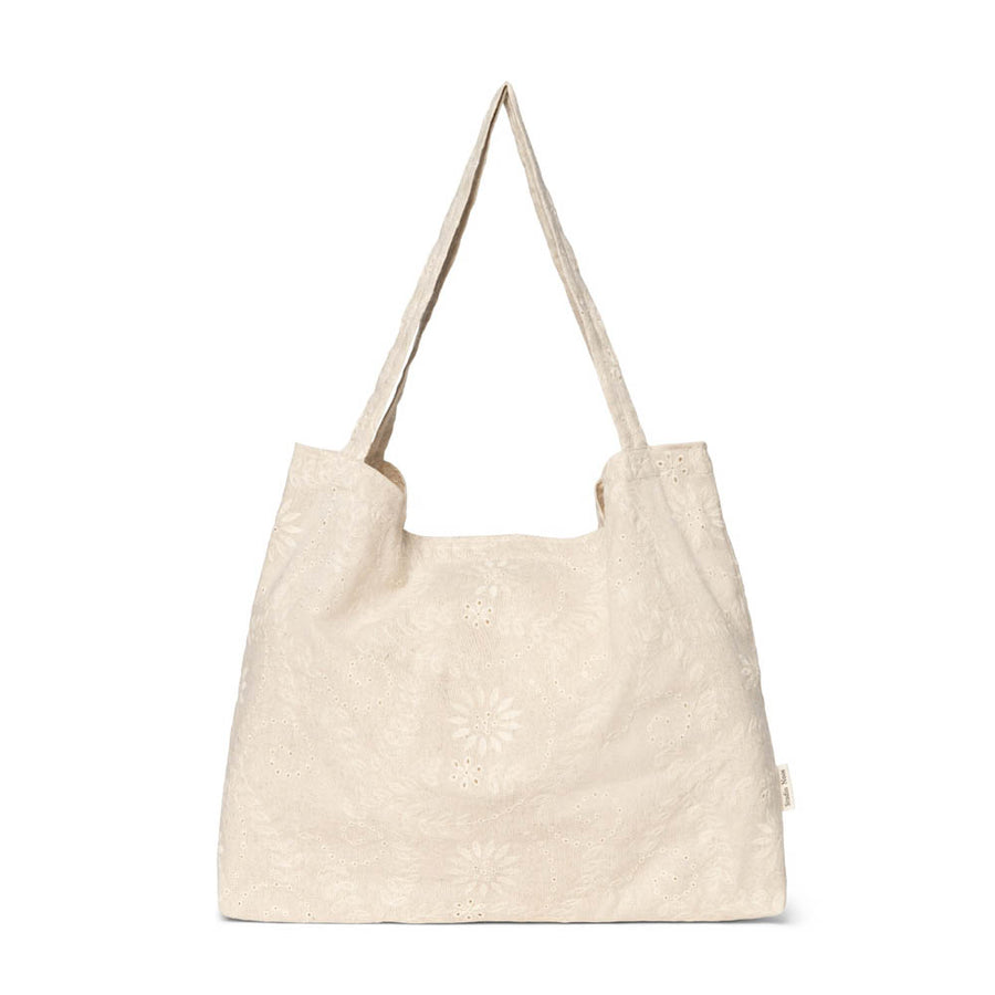 Studio Noos - Mom Bag - Sun Flower - Limited Edition
