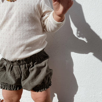 Kiki Bloomers - Handmade in Holland - More Colors