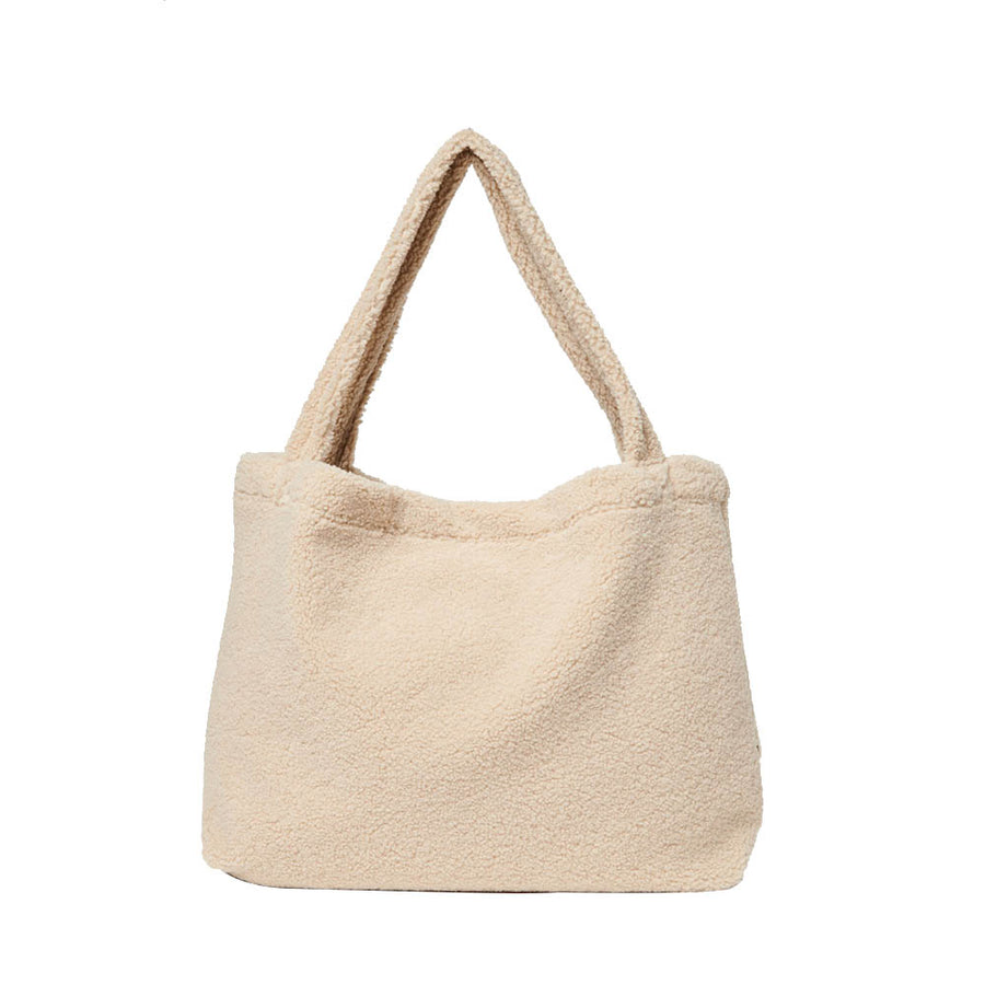 Studio Noos - Mom Bag - Chunky Teddy - More Colors