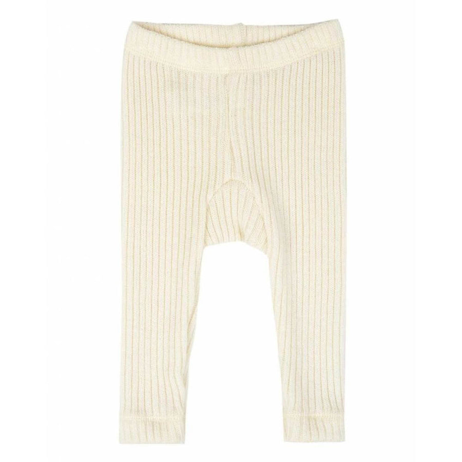 Joha - Wool baby pants - More colors