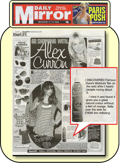 daily_mirror2